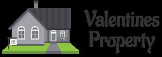 Valentines Property
